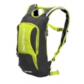 Hydrapak Lone Pine Backpack 2013 Green